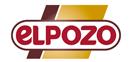 el-pozo-logo